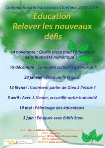 Montparnasse rencontres site de rencontre ashley madison site rencontre amoureux gratuit